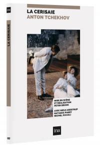 Cerisaie (la) - dvd