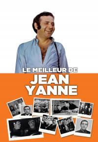 Meilleur de jean yanne (le) - 2 dvd
