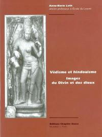 Védisme et hindouisme