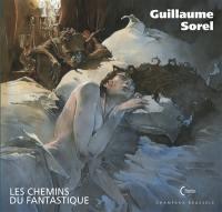 Beaux-livres. Volume 1, Guillaume Sorel