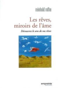 Les rêves, miroirs de l'âme : découvrez le sens de vos rêves