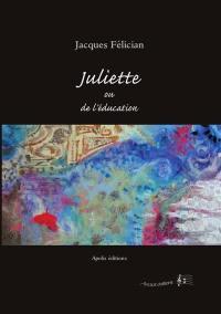 Juliette ou De l'éducation