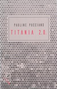 Titania 2.0.