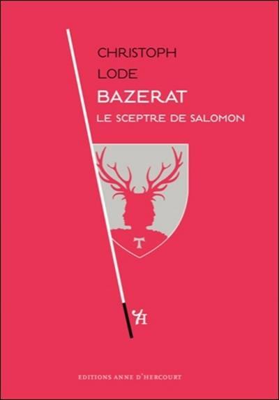 Bazérat