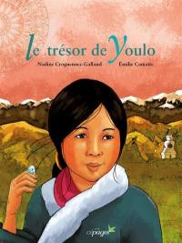Le trésor de Youlo