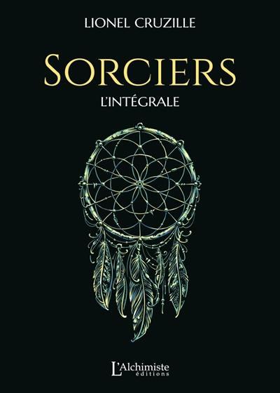 Sorciers