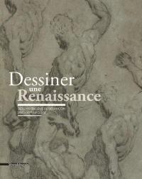 Dessiner une Renaissance
