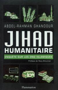 Jihad humanitaire