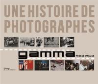 Gamma presse images