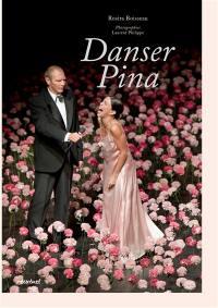 Danser Pina