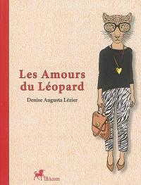 Les amours du Léopard
