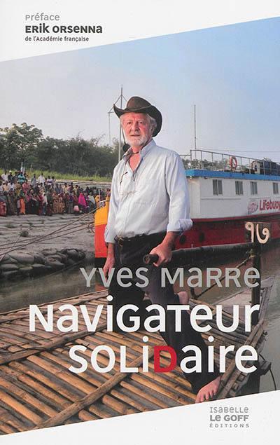 Navigateur solidaire