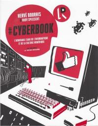 #Cyberbook