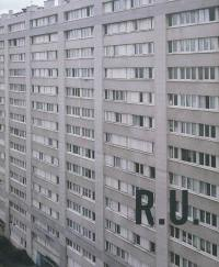 RU : Valophis renouvelle ses quartiers