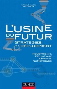 L'usine du futur