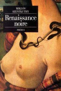 Le bréviaire de saint Orphée. Volume 2, Renaissance noire