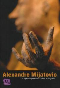 Alexandre Mijatovic