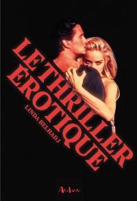 Le thriller érotique