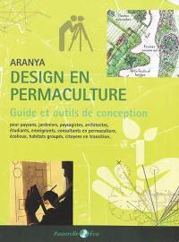 Guide de design en permaculture