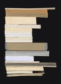Ce que l'édition fait à l'art : extraits d'une collection
