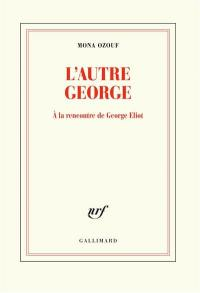 L'autre George