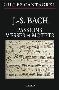 J.-S. Bach