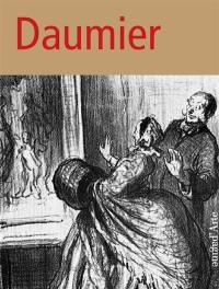 Honoré Daumier : actualité et variété