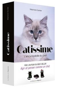 Catissime