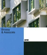Brossy & associés