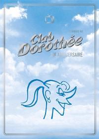 Hommage au Club Dorothée : 30e anniversaire