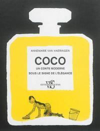 Coco : un conte moderne sous le signe de l'élégance