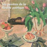 Les peintres de la réalité poétique