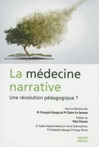 La médecine narrative