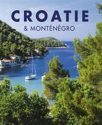 Croatie & Monténégro