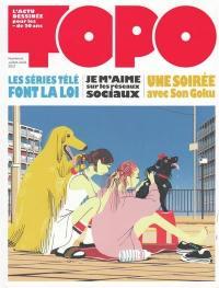 Topo. n° 6