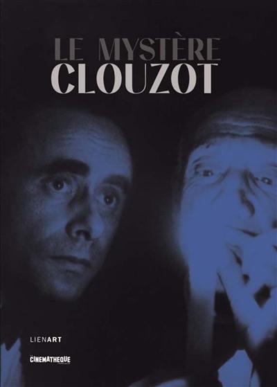 Le mystère Clouzot