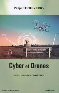 Cyber et drones
