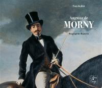 Auguste de Morny