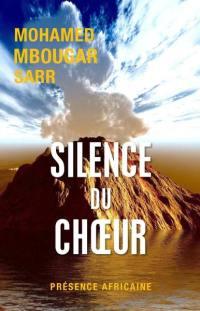 Silence du choeur