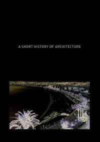 Nice, a short history of architecture