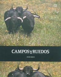 Campos y ruedos. Volume 2
