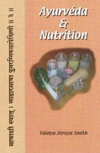 Ayurveda et nutrition