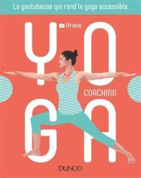 Yoga coaching