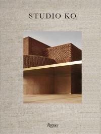 Studio KO : Karl Fournier, Olivier Marty architectes