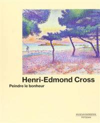Henri-Edmond Cross