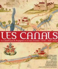 Les canals