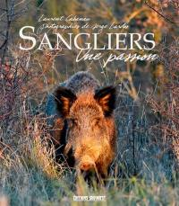 Sangliers