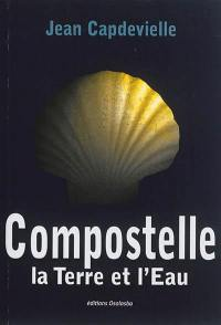 Compostelle