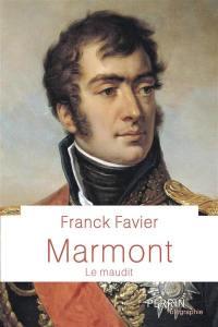 Marmont
