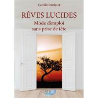 Rêves lucides